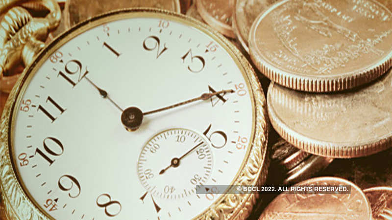 Mutual Funds Cut Off Time: Do you know about cut-off timings in