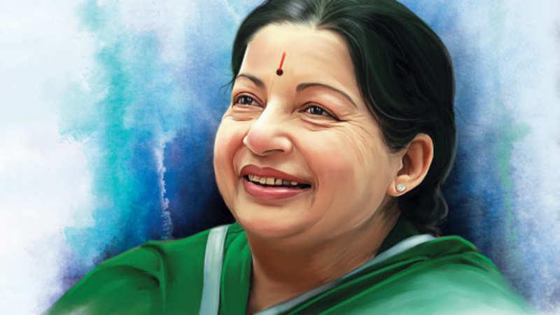 Jayalalitha dead: Aftershocks of Jayalalithaa's death bound