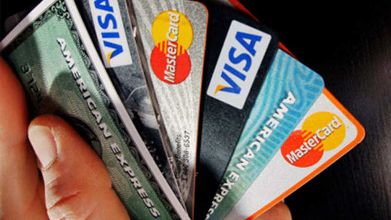 How to spend online with a safety net using virtual cards - The