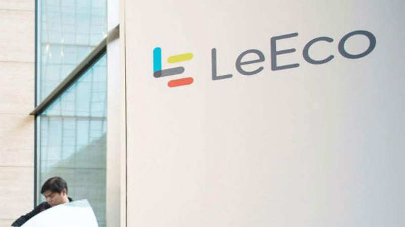 LeEco: LeEco fires 85% staff of Indian unit, may exit India