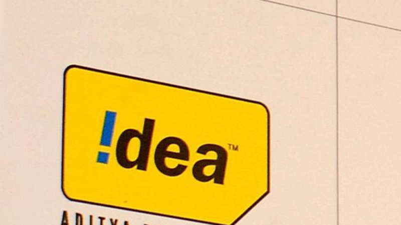 idea: Idea to sell 2G, 3G, 4G mobile data at same price from