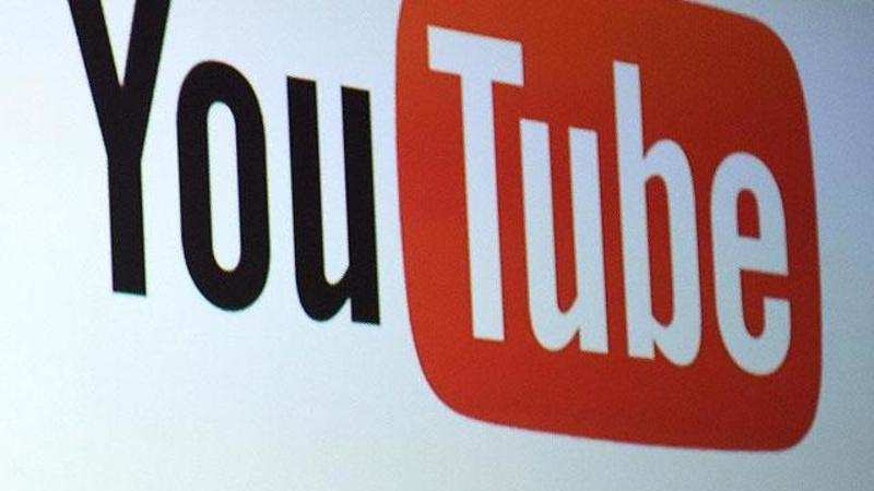 YouTube: YouTube celebrates growth of online creators in