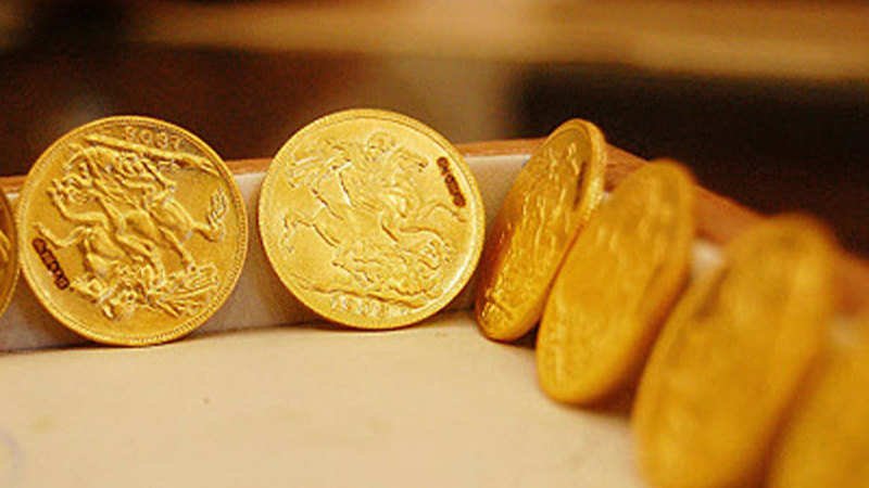 Gold Bonds: 7 watchouts before you fit in sovereign gold