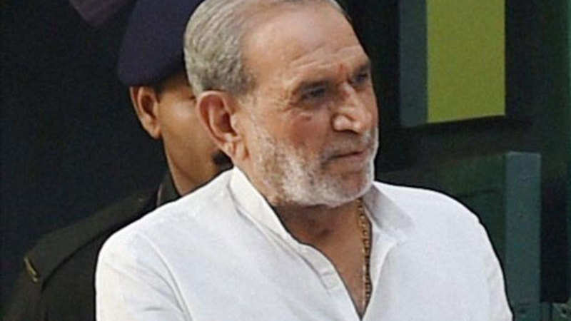 1984 riots: Sajjan Kumar ruined my life: Ex-Congress councillor to