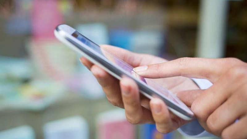 PPFAS Mutual Fund launches 'PPFAS Self Invest' mobile application