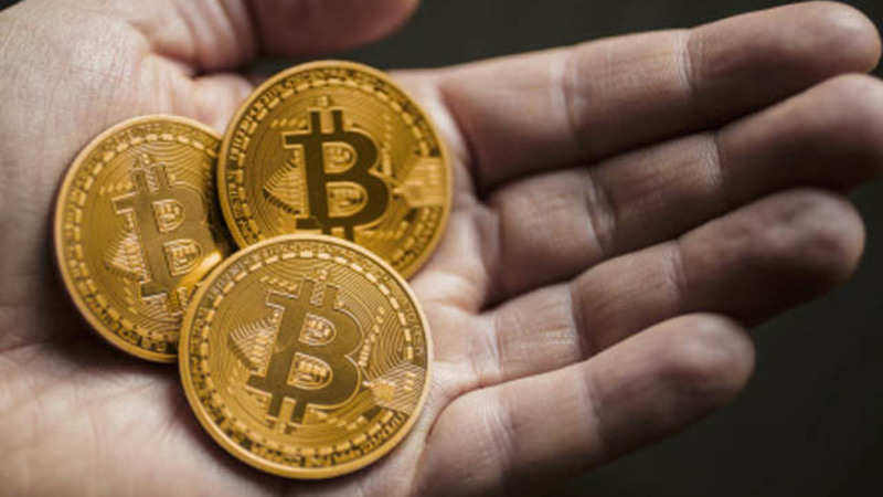 Despite RBI warning, 2,500 Indians investing in Bitcoins daily  Here