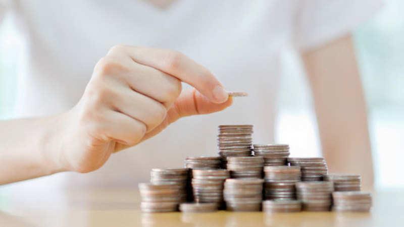 Woman Savings Account: Is woman's savings account better than a