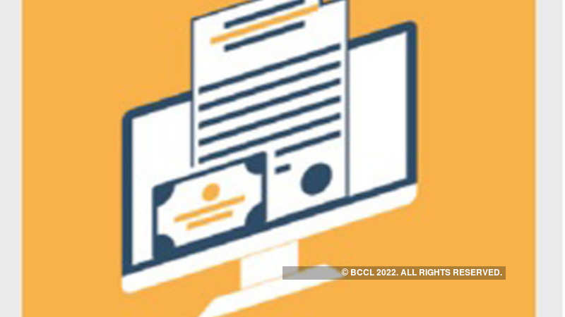 Transfer PF Online | Provident Fund Transfer: How to