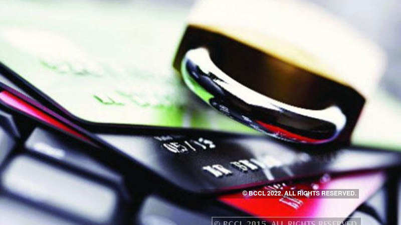 ATM fraud: 200 in Bengaluru lose Rs 10 lakh to ATM fraud in
