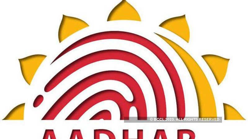 Duplicate Aadhaar card: How to get duplicate Aadhaar online