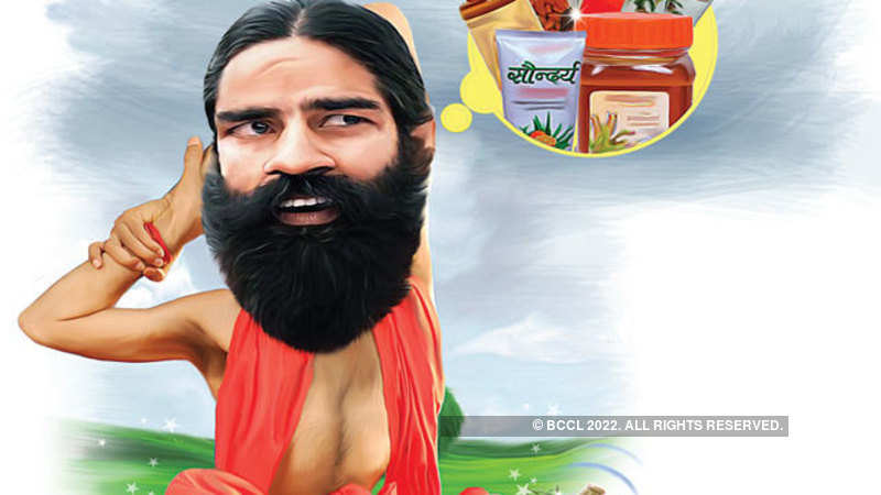 Baba Ramdev: Inside Patanjali: Here's what life is like in Baba