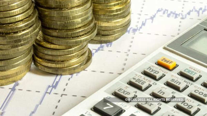 Compare Forex Broker Swaps   Forex Rollover Rates
