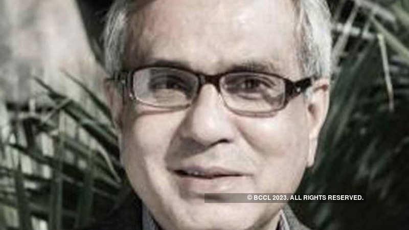 Dr Rajiv Kumar: Government appoints Rajiv Kumar as the new