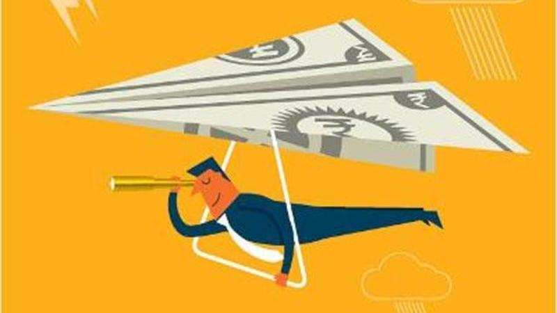 Have I selected the right funds? - The Economic Times