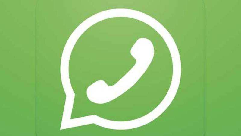 Whatsapp Whatsapp Business To Make Interaction With Services Easier