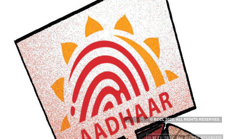 Aadhaar Bank Account linking: How to check if bank account