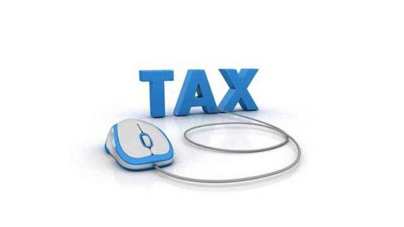 ITR filing status: How to check income tax return status