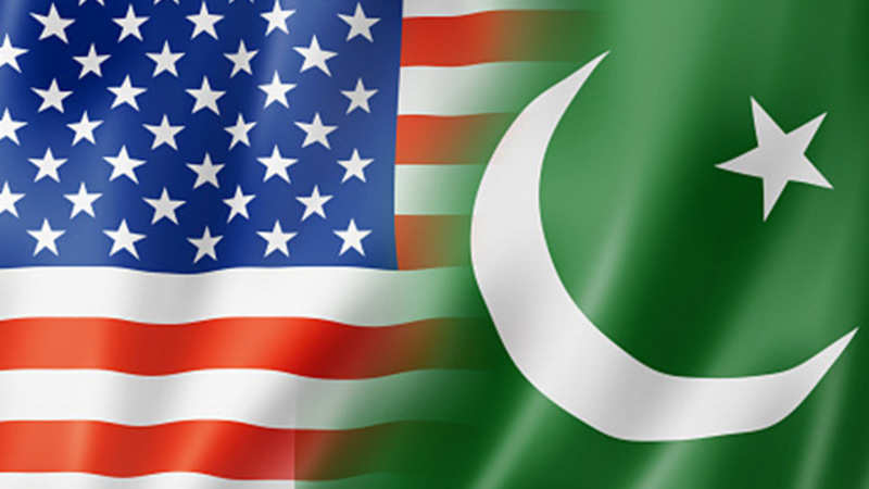 US-Pakistan relationship in serious trouble: Expert - The