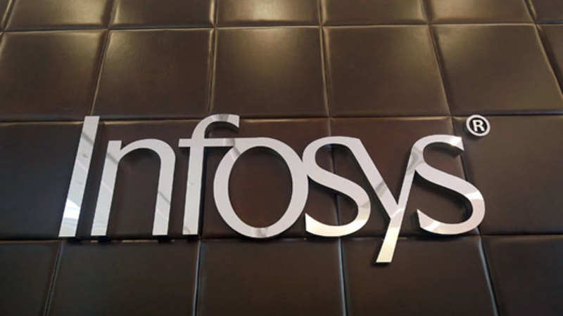 Infosys: At Infosys, a new training program modeled on