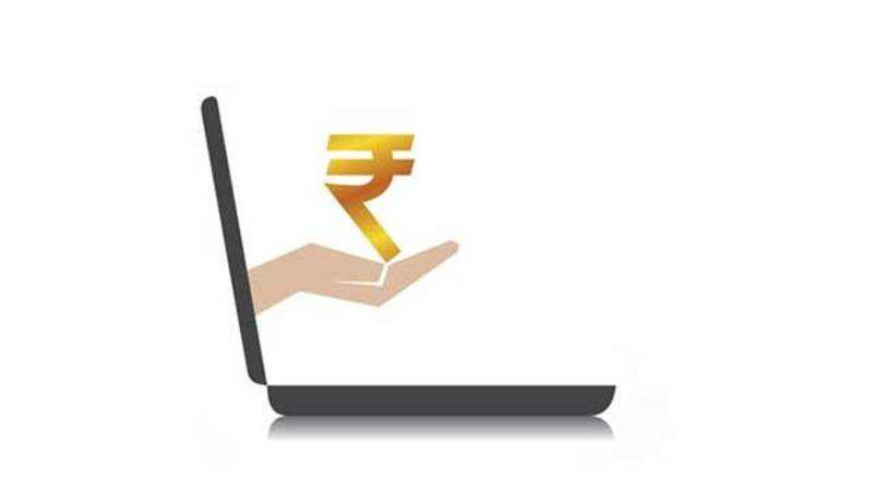 How to link Aadhaar with PF account and its benefits   Step