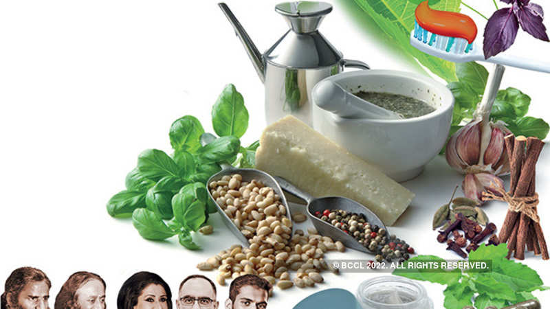Ayurvedic products: Why companies like HUL, Patanjali, Dabur are