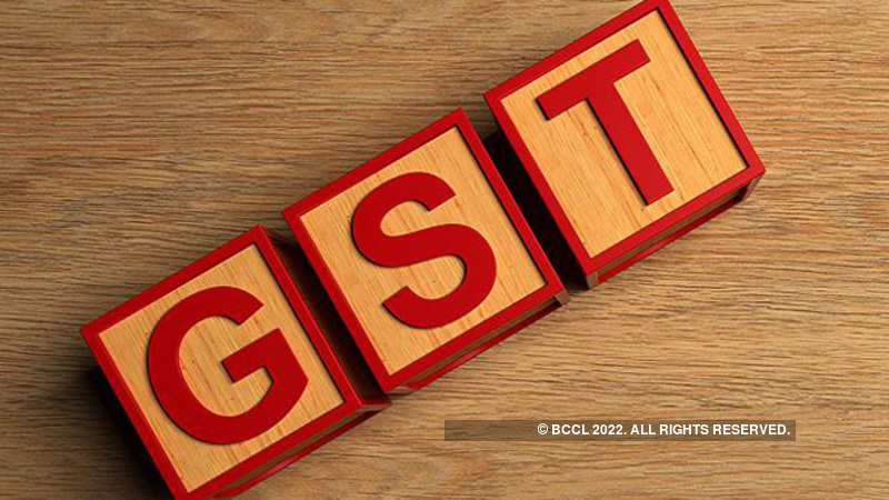 GST Return | GST: Taxpayers to file GSTR 3B till March 31
