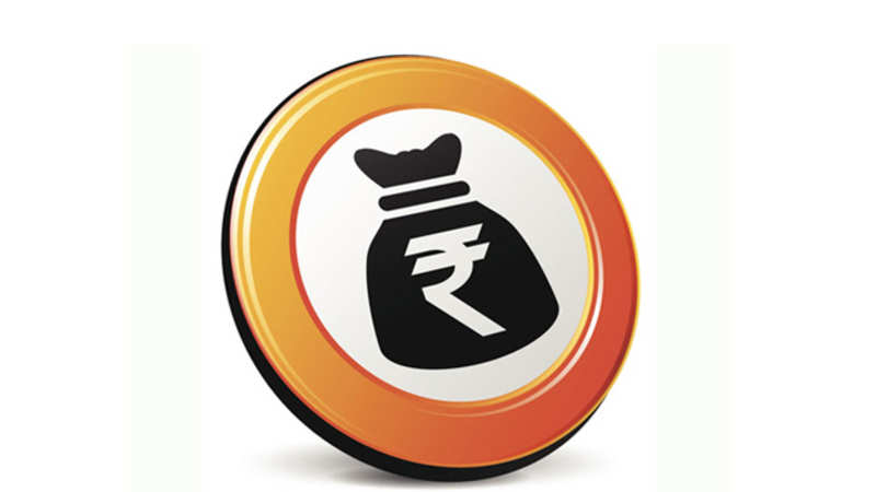 PPF withdrawal rules: PPF withdrawal, loan, pre-mature closure rules