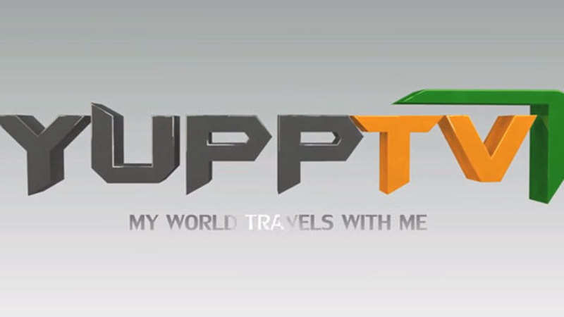 Rajesh Iyer: YuppTV ropes in Rajesh Iyer as COO for APAC, Middle