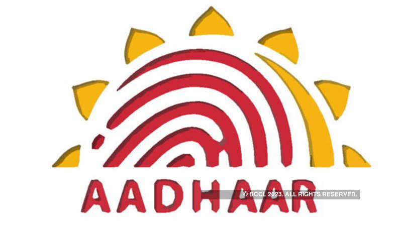 Aadhaar Mutual Funds Linking: How to Link Aadhaar with your Mutual