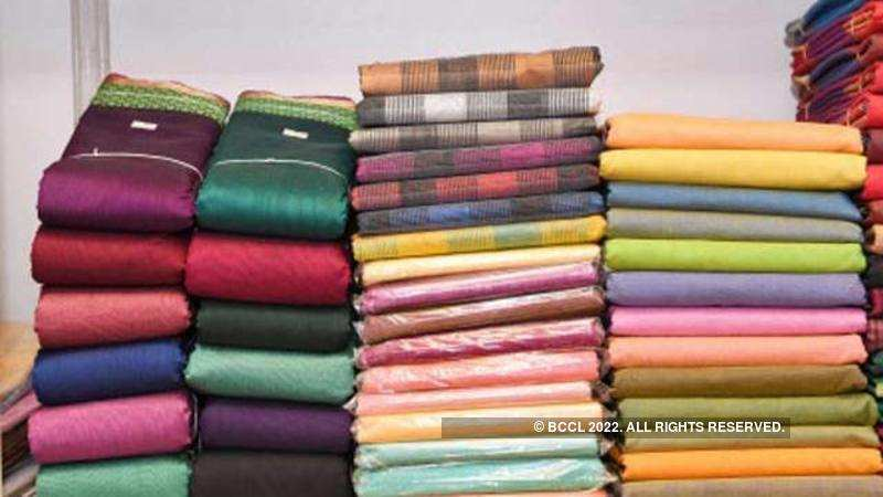 readymade garments: Bangladesh calls for Indian investment to boost