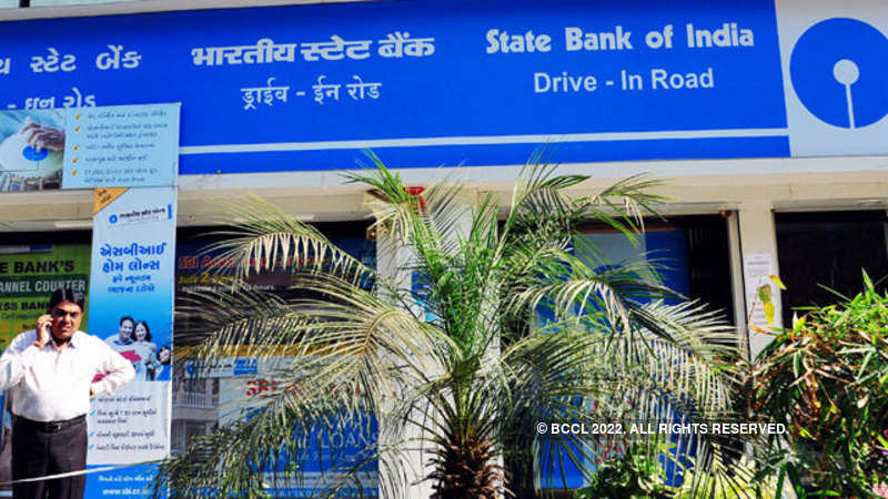 state bank of india: SBI changes IFSC codes of 1,300 branches