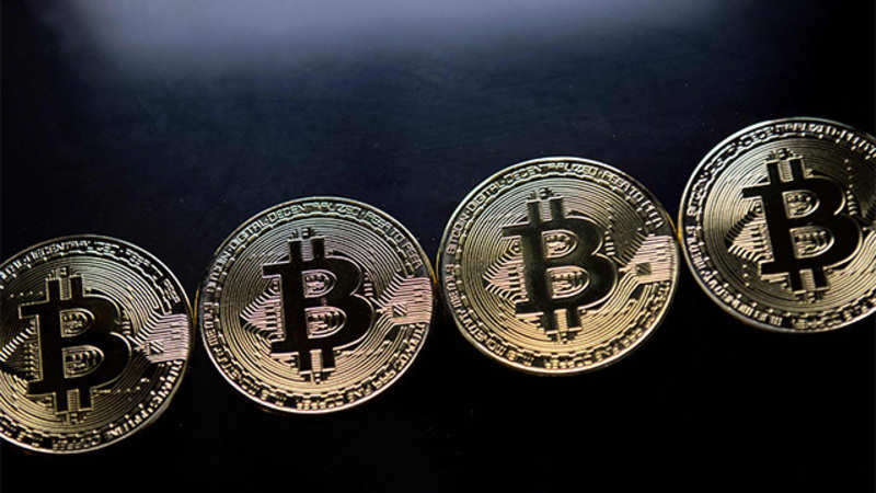 Bitcoin: What exactly is bitcoin good for? A theory - The