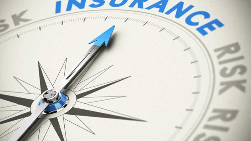 Sensex: Sharekhan to enter insurance products distribution
