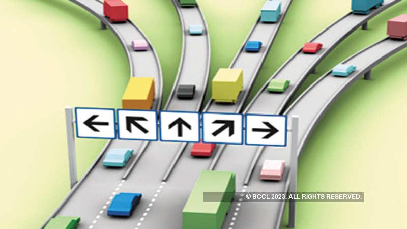 Bharatmala: India to link highway corridors to international