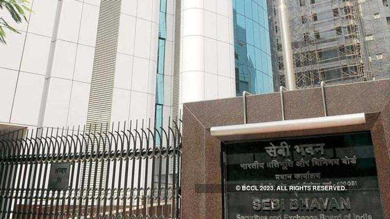 Wipro, Tech Mahindra among 15 companies shortlisted by Sebi for IT
