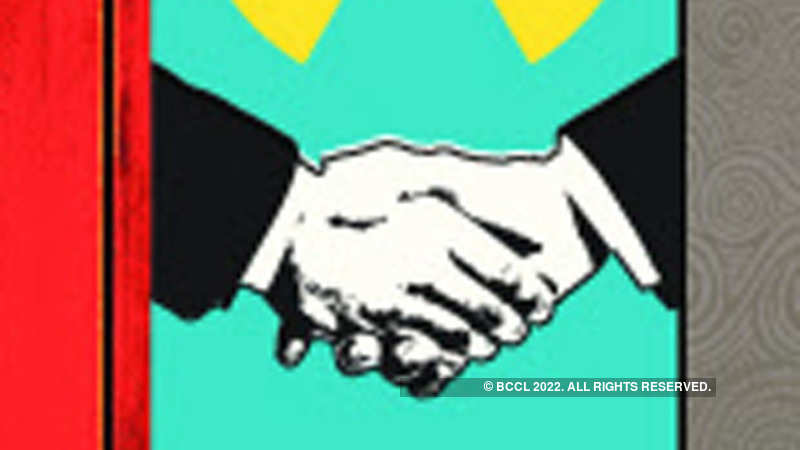 Arrow Electronics to buy eInfochips for Rs 1,800 crore - The