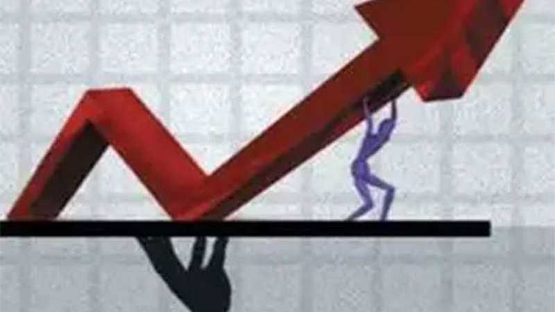 Non-banking Finance Companies: NBFCs may grab almost 50% of consumer