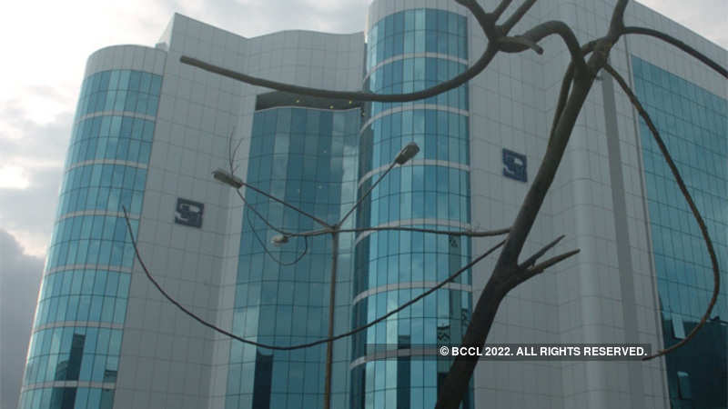 Sebi renews push to its plan on role of investment advisers