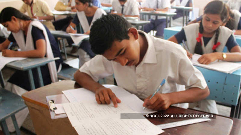 CBSE Date Sheet: CBSE Class 10, 12 exams to start from March 5  Here
