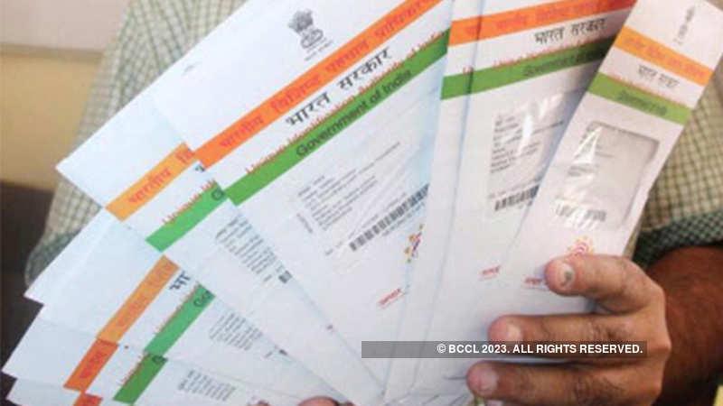 AADHAAR: UIDAI lets Airtel continue with Aadhaar-based e-KYC