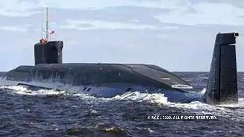 INS ARIHANT: Deep diving into the facts about INS Arihant 'accident
