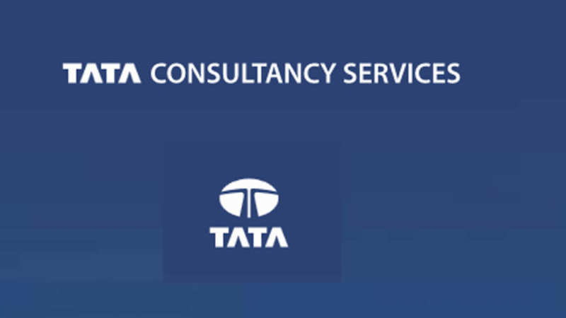 TCS: TCS employees get 100% variable pay - The Economic Times
