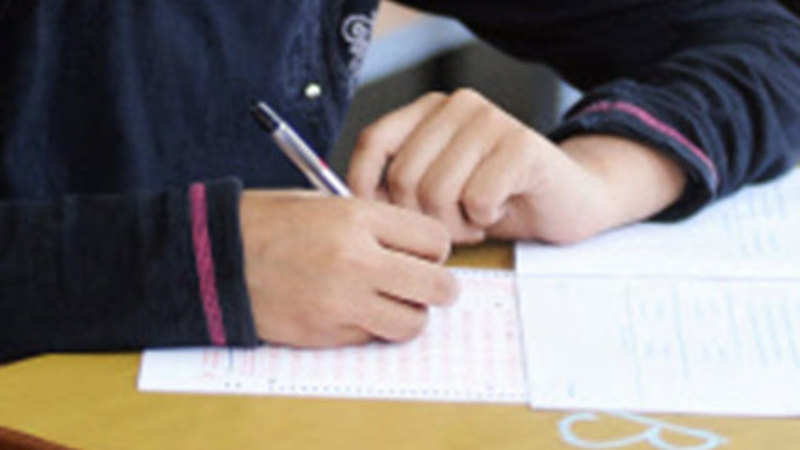 AICTE: AICTE mulls one admission test for all engineering colleges