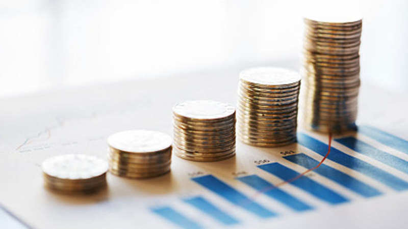 money making ideas: Top 12 stock strategies to make money over the