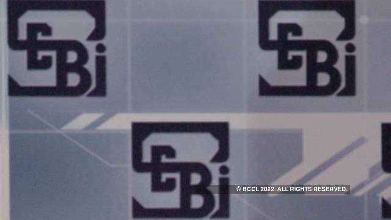 HSBC InvestDirect Securities settles case with Sebi - The Economic Times
