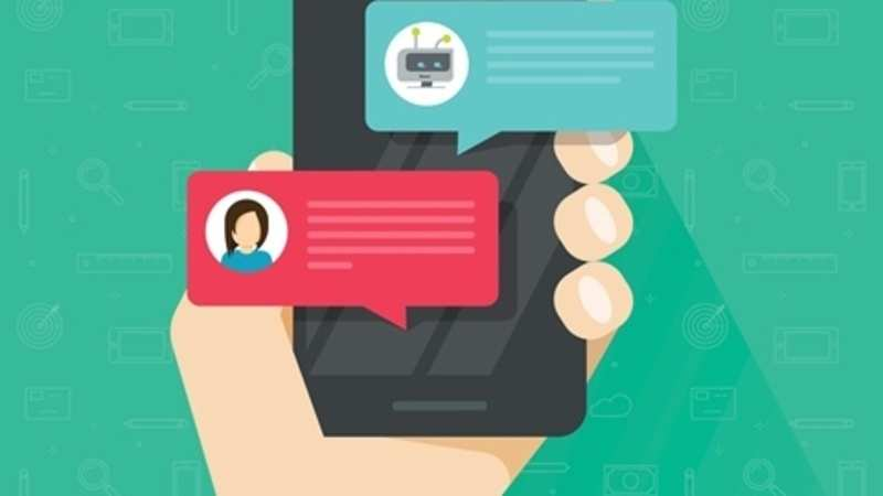 Federal Bank launches chatbot for easy m-commerce on its mobile app
