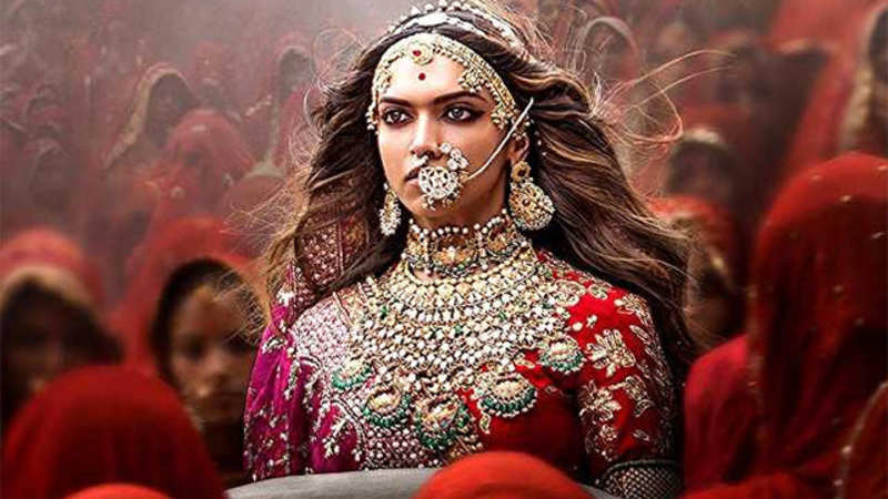 Image result for Padmaavat