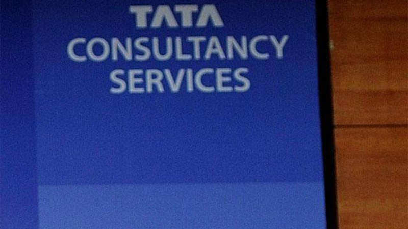 Tata Consultancy Services: TCS reworks its HR strategy to deliver