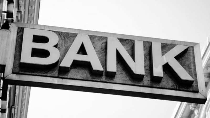 Banking: Banks may need Rs 89,000 crore provisioning under Ind-AS