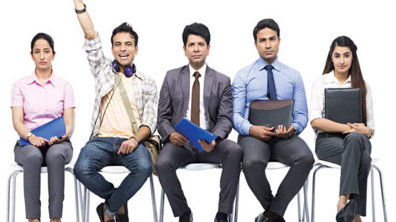 Campus placement: Here is how to land a job during campus placement